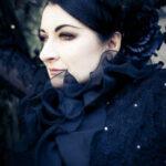 <strong>dr Agnieszka Budzińska-Bennett</strong> – śpiew, muzyka ensemblowa, chorał gregoriański