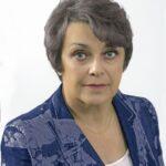 <strong>Maria Szreder</strong> – Podstawy kompozycji