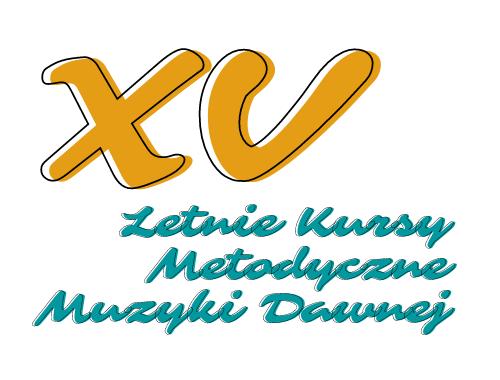 XV LKMMD