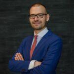 <strong>Artur Malke</strong> – Management w zawodzie artysty