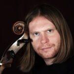 <strong>dr Jakub Kościukiewicz</strong> – improwizacja, nauka basso continuo